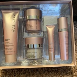 Brand new Mary Kay Timewise